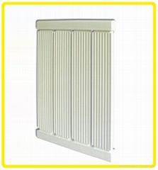 保定德恩普環保科技有限公司供應超導節能電暖器