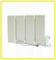 保定德恩普環保科技有限公司供應超導節能電暖器 3