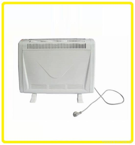 保定德恩普環保科技有限公司供應超導節能電暖器 4