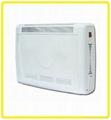 保定德恩普環保科技有限公司供應超導節能電暖器 5