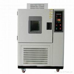 恒温恒湿试验箱,恒温恒湿机,恒温恒湿柜