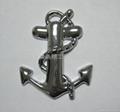 Zinc Alloy Metal Parts