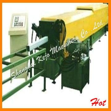 water pipe Roll Forming Machine 1