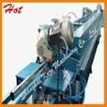 downspout Roll Forming Machine 1