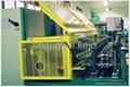 Shutter slat Door Roll Forming Machine 3