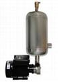 氣液混合泵 1