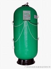 氣液混合塔