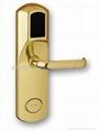 keyless locks(2001XG)