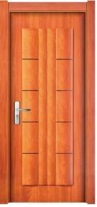 wooden composite door 1