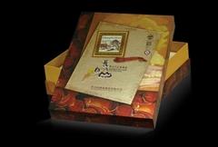 深圳葡萄酒礼盒