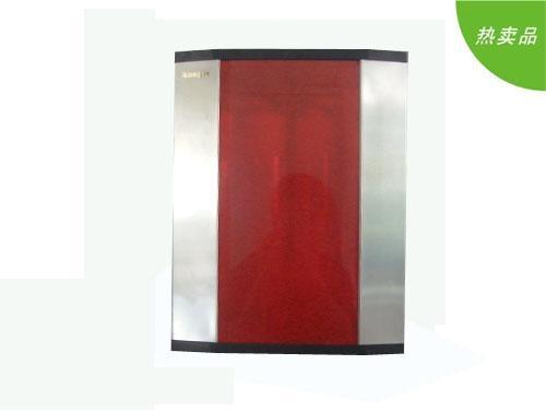 供应康乐7级活化能量水机 3