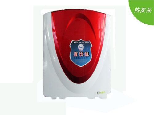 供应康乐7级活化能量水机 4