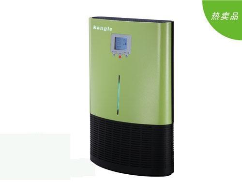 供應康樂空氣淨化器 2