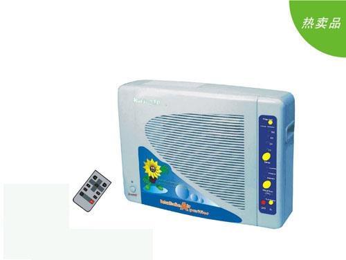 供應康樂空氣淨化器 3