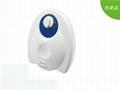 供應康樂空氣淨化器 4