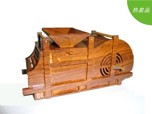 供應康樂空氣淨化器 5
