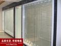 哈尔滨办公室窗帘