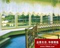 哈尔滨办公窗帘