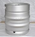 20L 啤酒桶