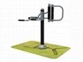 Outdoor fitness equipment FS-26702