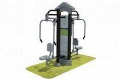 Outdoor fitness equipment RFS-26602