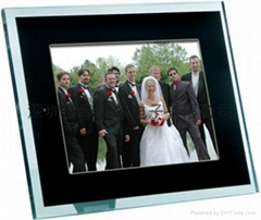 10.4inch digital photo frame