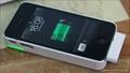 MD01移动电源