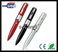 various shape usb flash pen drive