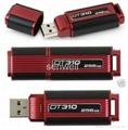hot sale usb flash drive