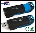hot sale usb flash drive 3