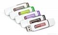 hot sale usb flash drive 4