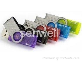 hot sale usb flash drive 5