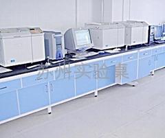 蘇州實驗台