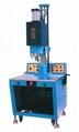 超音波熔接机 2