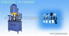 滤芯焊接机