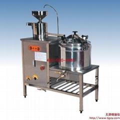 多功能豆浆豆奶机