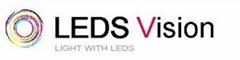 Leds Vision Co.,Ltd