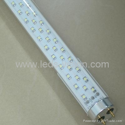 T10 Led Tube Led Panel Led Ceiling Light Led Fluorescent