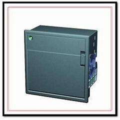 Thermal printer ( 80mm paper width )