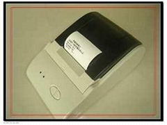 Thermal POS printer