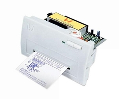 Thermal printer WH A0
