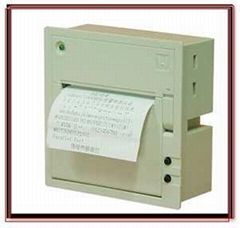 Thermal printer WH A6