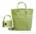 KM07012 Cotton canvas bag (Hot Product - 1*)