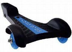 Sole Skate portable skate
