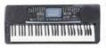 吟飞 TB680电子琴