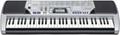 卡西欧CTK-5000电子琴