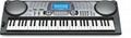 卡西欧CTK-480电子琴