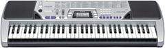 卡西欧CTK-496电子琴
