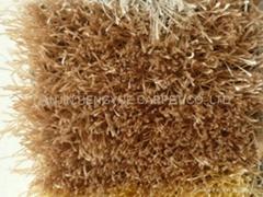 1200D Plain Carpet