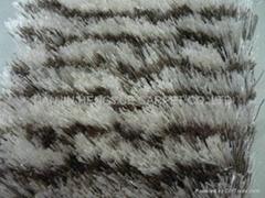 300D Plain carpet